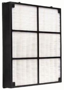 Picture of Hamilton Beach 04912 True Air HEPA Filter by Magnet