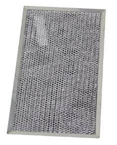"Picture of Trion 123324-003 OEM Metal Pre-Filter (9x16"")"