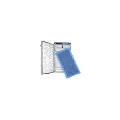 Picture of Dynamic 1P1625C24  Air Cleaner (16x25)