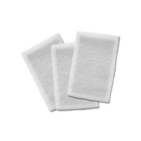 """Picture of Dynamic C3P1625 OEM Air Cleaner Media Filter 16x25x1"""" (3 Pack)"""