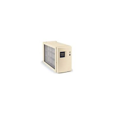 Picture of Apriliare 5000 Whole House Electronic Air Cleaner