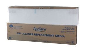 Picture of Aprilaire 201 OEM Replacement Media Filter