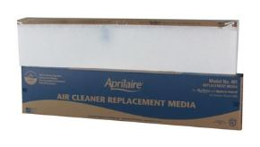 Picture of Aprilaire 401 Genuine Replacement Air Filter for Model 2400