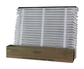 Picture of Aprilaire 213 OEM Replacement Air Filter - MERV 13