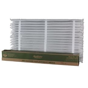 Picture of Aprilaire 413 OEM Replacement Air Filter