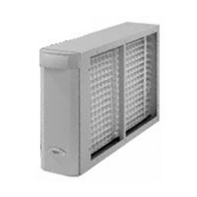 Picture of Aprilaire 2410 Whole House Media Air Cleaner