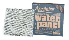 Picture of Aprilaire #10 OEM Water Panel