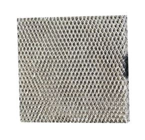 Totaline P110-3545   Humidifier Filters   FiltersUSA.com ...