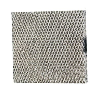Carrier P110-1045 | Humidifier Filters | FiltersUSA.com ...