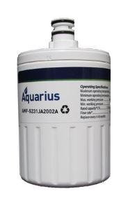 Picture of Aquarius AWF-5231JA2002A Replacement Filter for LG LT500P