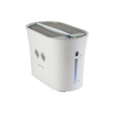 Picture of Honeywell HCM-750 EASY-TO-CARE COOL MOISTURE HUMIDIFIER