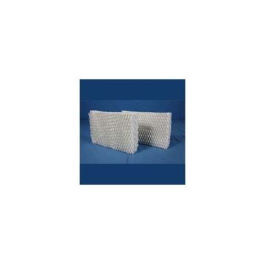 Picture of Holmes HWF23 Replacement Wick Filter (2 Per Box)