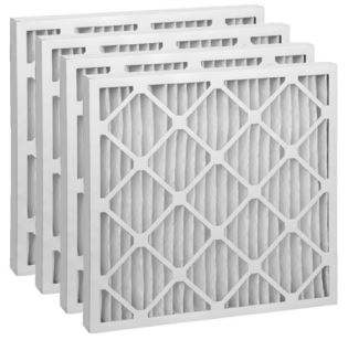 Picture for category 1 Inch Filters