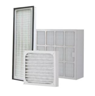 Picture for category Air Purifier Filters