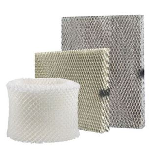 Picture for category Replacement Humidifier Filters