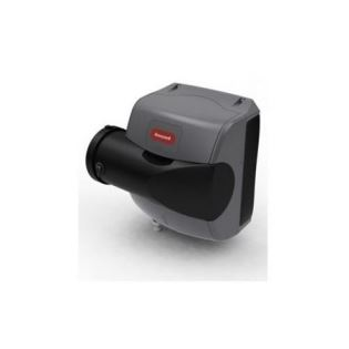 Picture for category Whole House Humidifiers